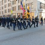 Veterans: Gratitude For Their Service