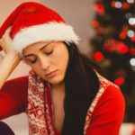 What to Do When Holidays Don't Bring Joy