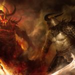 What's the Deal with the Devil: Conclusion and a Call to Action