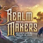 Realm Makers 2020