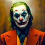 The Joker in Film: A Case Study in Evil