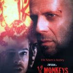 A Look At Fatalism and a Killer Virus in Twelve Monkeys
