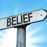 The Burden of Belief