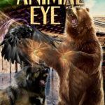 Free Original Storyworld Ideas, Part 5: GameLit (and Animal Eye)