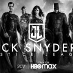 DC Fans' #ReleaseTheSnyderCut Movement Won Because of Fan Dedication