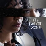What Jordan Peele's New 'The Twilight Zone' Teaches about God and Imagination