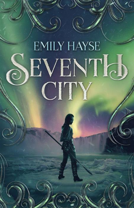 Seventh City, Emily Hayse