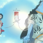 How Do the Fishmen and Pirates of 'One Piece' Subvert Systemic Racism?