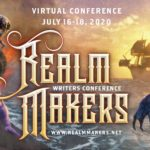 Realm Makers Begins Virtual Conference This Week for Hundreds of Fantasy Creators
