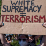 Let's Talk About Race and Racism. White Supremacy Versus White Supremacy