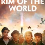 How Rim of the World Shows Our Culture is Drenched in Smut