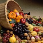 Thanksgiving Day And Speculative Fiction Revisited