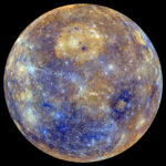 Settling the Solar System in Science Fiction, part 1: Mercury
